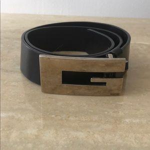 87fe3a3fcd7 Women s Gucci Belts